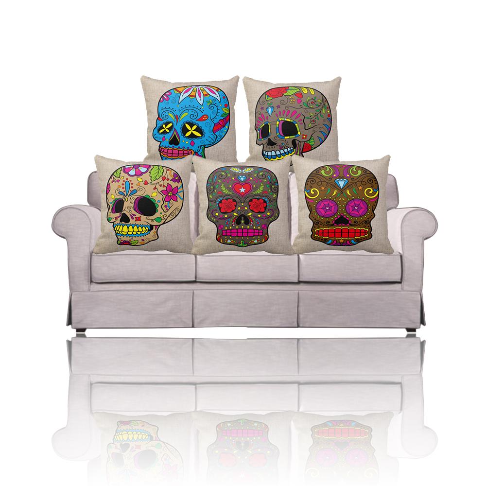 Sofa Throw Pillows Decorative Cushion Cover Ikea Sofa