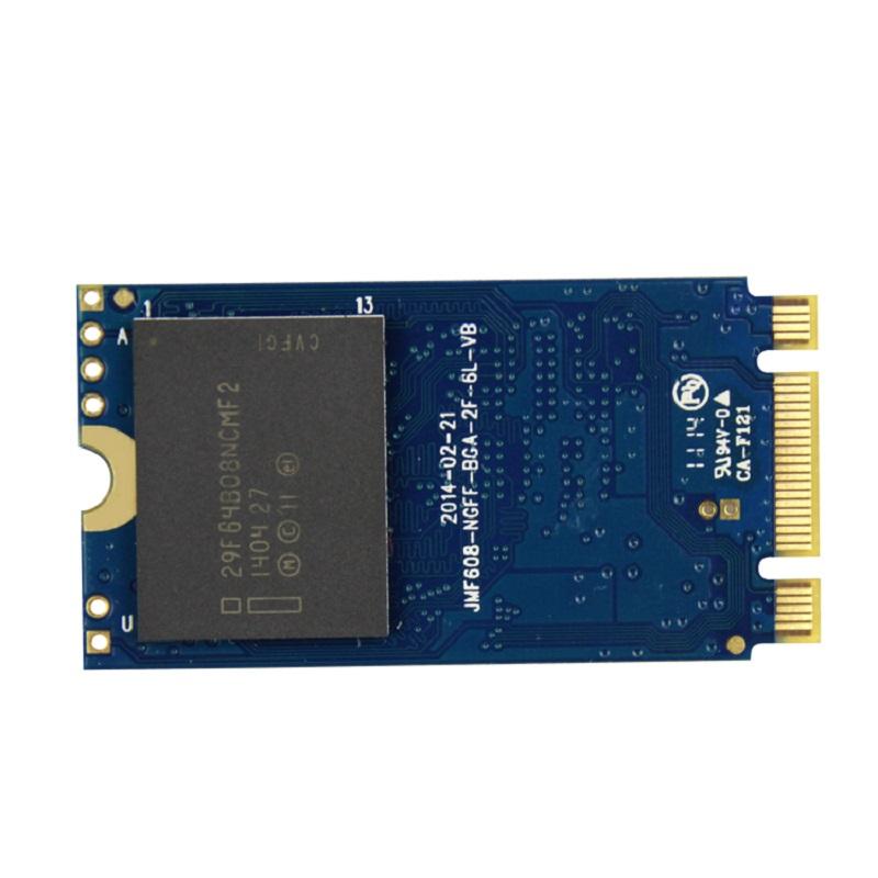 N400 120GB KingDian internal Solid State Drive Hard Disk Ultra Thin Upgrade M 2 NGFF
