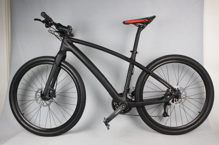 26er 15 inch 17 inch 19 inch 21 inch bicycle bicicleta mountain bike bicicleta. Black Bedroom Furniture Sets. Home Design Ideas