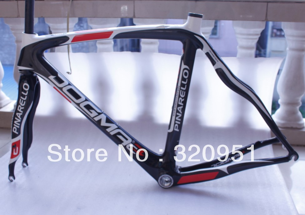 WHOLESALE PINARELLO DOGMA2 FULL BIKE , CARBON ROAD FULL BIKE/ COMPLETE BIKE WITH ULTEGRA GROUPSET