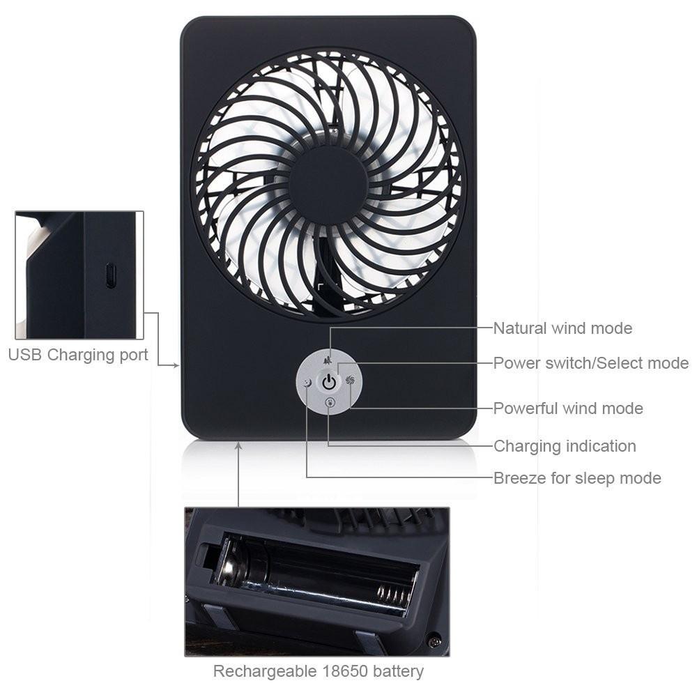 Mini USB Fan 5_zpsvct26bkf