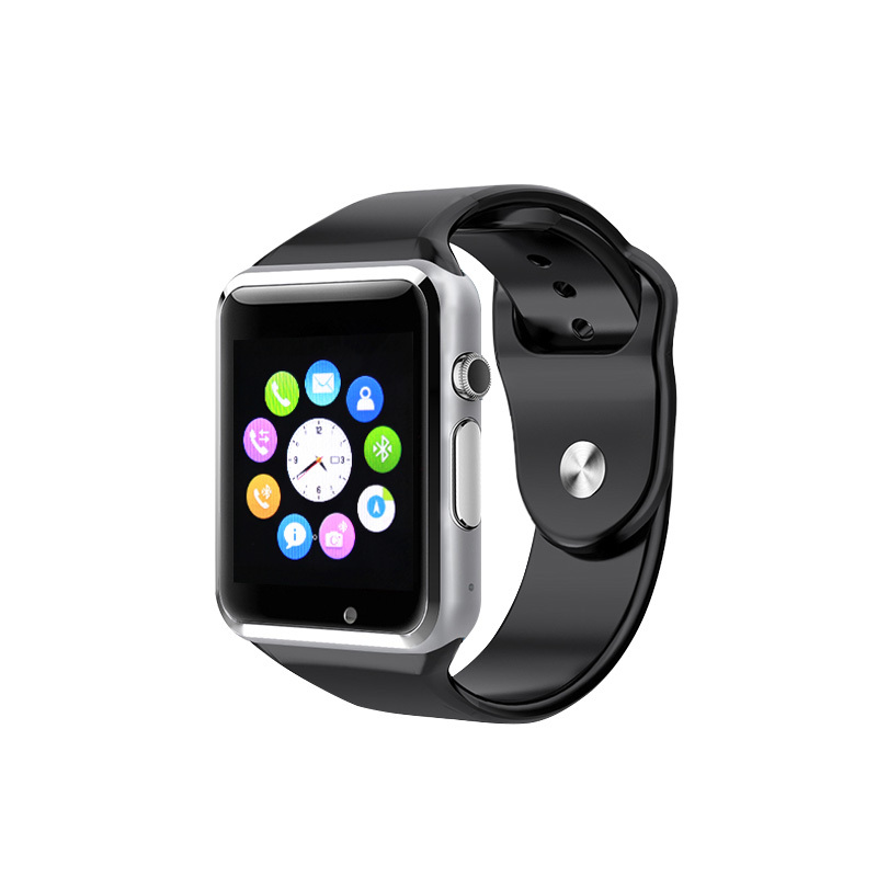Best smart watches for iphone