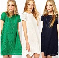 2015 весна осень моды женщин блузки v шеи тонкий женщин рубашки с длинным рукавом женские блузки рубашки