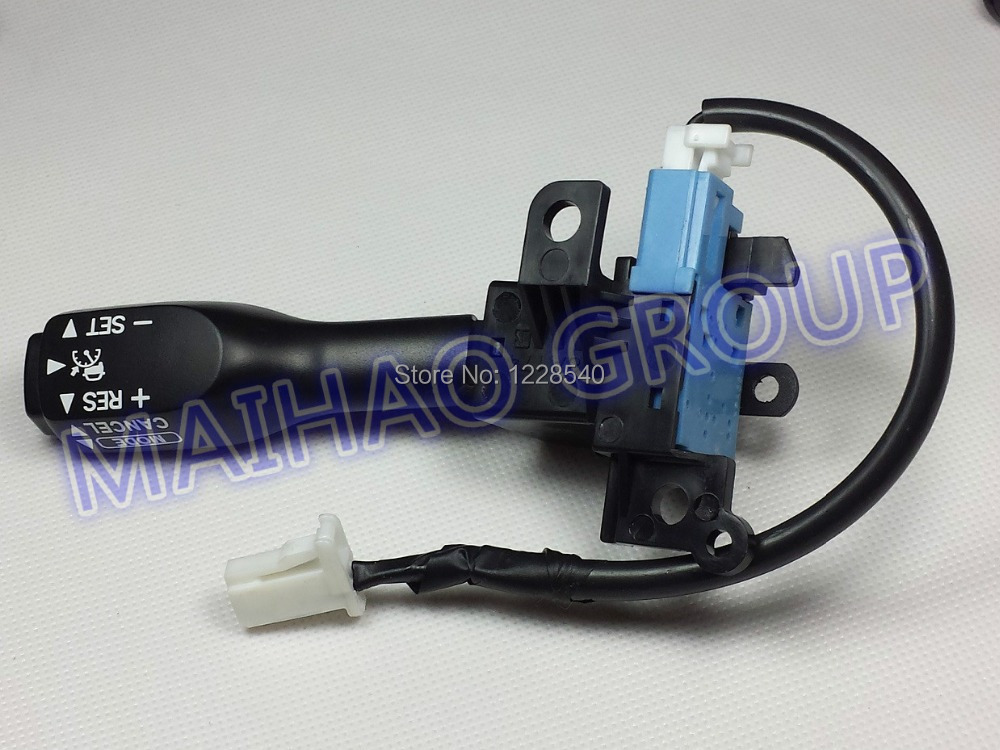 free shipping high quality cruise control switch 84632 58011 8463258011 for toyota camry corolla. Black Bedroom Furniture Sets. Home Design Ideas