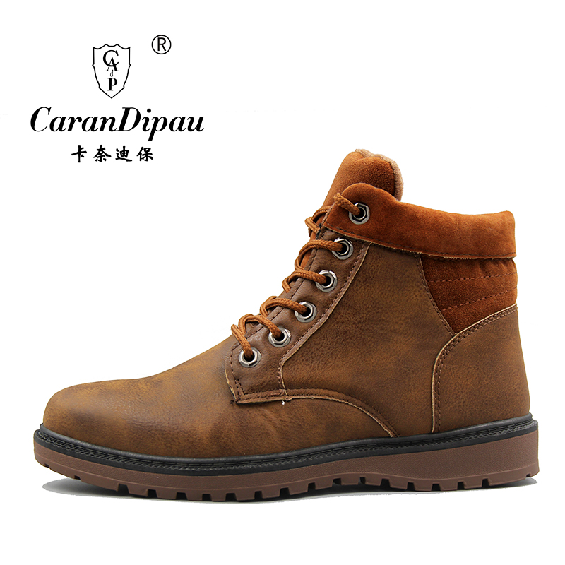Online Get Cheap Red Wing Shoes Work Shoes -Aliexpress.com ...