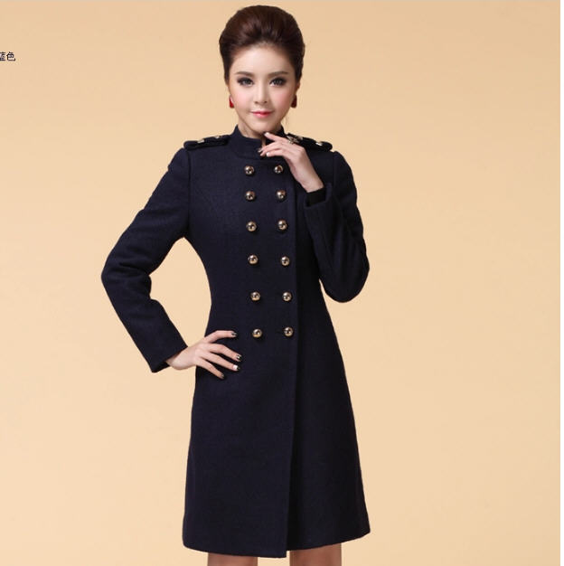 http://g02.a.alicdn.com/kf/HTB10t0mIXXXXXbEXFXXq6xXFXXXi/2014-Autumn-And-Winter-Stand-Collar-Double-Breasted-Medium-font-b-Long-b-font-Slim-Women.jpg