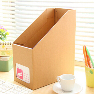 box tip Picture  More Detailed Picture about Creative DIY office