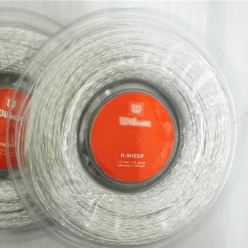 Бесплатная доставка бренд теннисные струны/теннисную ракетку/теннисной ракеткой