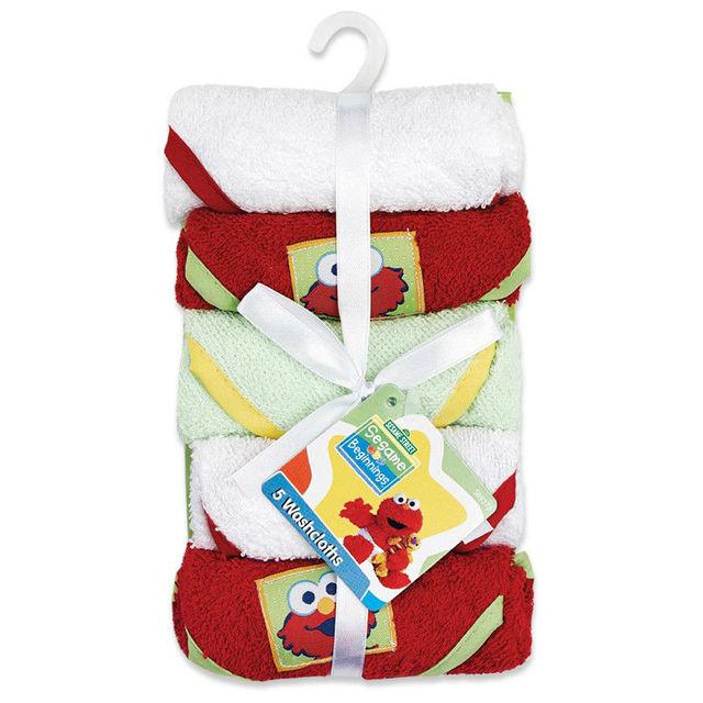 2016 продвижение продажа Toalhas полотенце ребенок бесплатная доставка Danro100 % ...