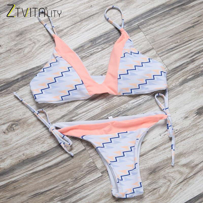 string swimsuits promotion shop for promotional string swimsuits on. Black Bedroom Furniture Sets. Home Design Ideas