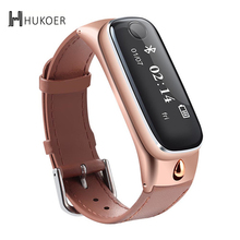 New Brand M6 Smart Bracelet Sports Smartband Wristband Sleep Monitor Call Reminder Bluetooth Headsets Earphone for IOS Android(China (Mainland))