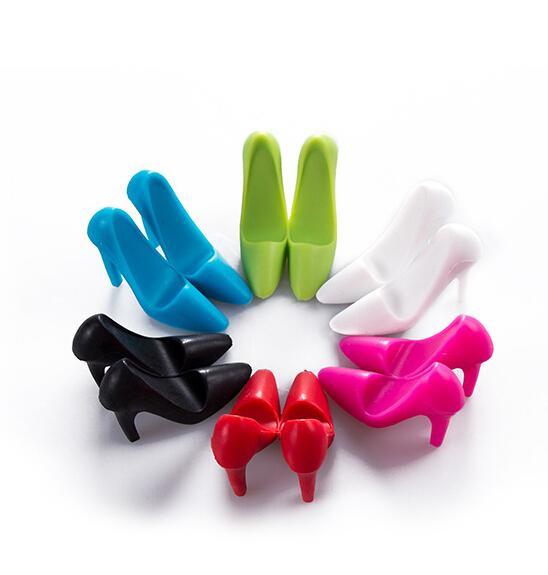 Бесплатная доставка туфли на высоком каблуке стенд держатель для палочки планшет мобильный телефон Mp34 бюро станция универсальный кремния кронштейн