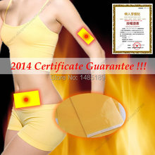 2014 New !! Slimming Navel Stick Slim Patch Lose Weight Loss Burning Fat Patch Hot Sale On Diet !30 pcs ( 1 bag = 10 pcs ) Hot
