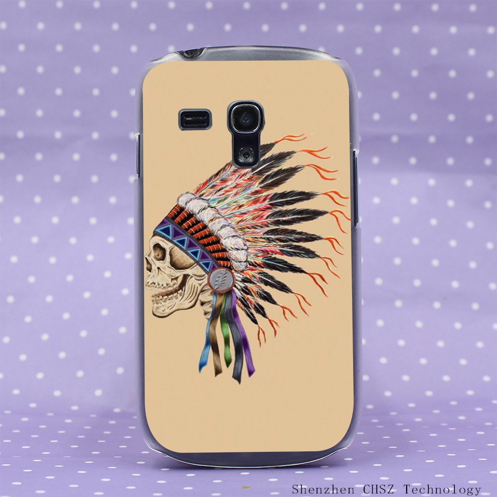 Online kopen wholesale samsung galaxy s4 ethnic phone case uit ...