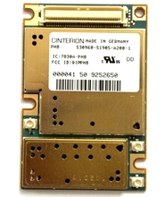 New CINTERION PH8 HSPA+ M2M 3G Module GPS 14.4Mbps wireless modems