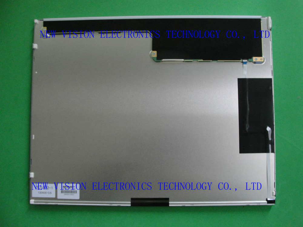 "15"" inch LQ150X1LG93 LQ150X1LG92 TFT LCD Screen Pannel Display VGA 1024*768(China (Mainland))"