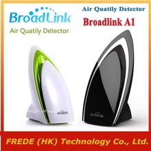 Broadlink A1,wifi Air Purifier Intelligent,smart home Automation,E-air Air Quatily Detector Testing Air,smart phone remote(China (Mainland))