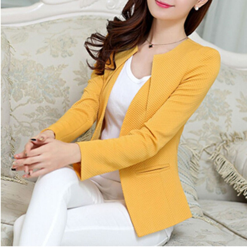 yellow spring black single women Yellow spring sale: save up to 80% off shop shoescom's huge selection of yellow - over 910 styles available free shipping & exchanges, and a 100% price guarantee.