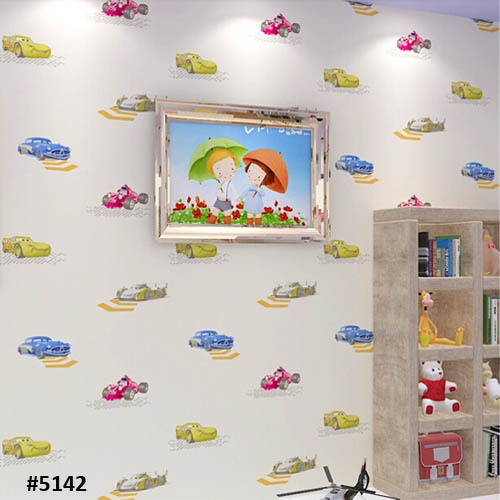 Cars Behang. Disney Cars Behang Xxl Walltastic With Cars Behang ...