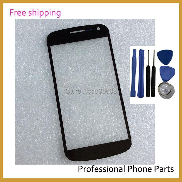 Original Lens Front Glass Samsung Galaxy Nexus I9250 Google 3+Tools , - Professional Phone Parts Store store