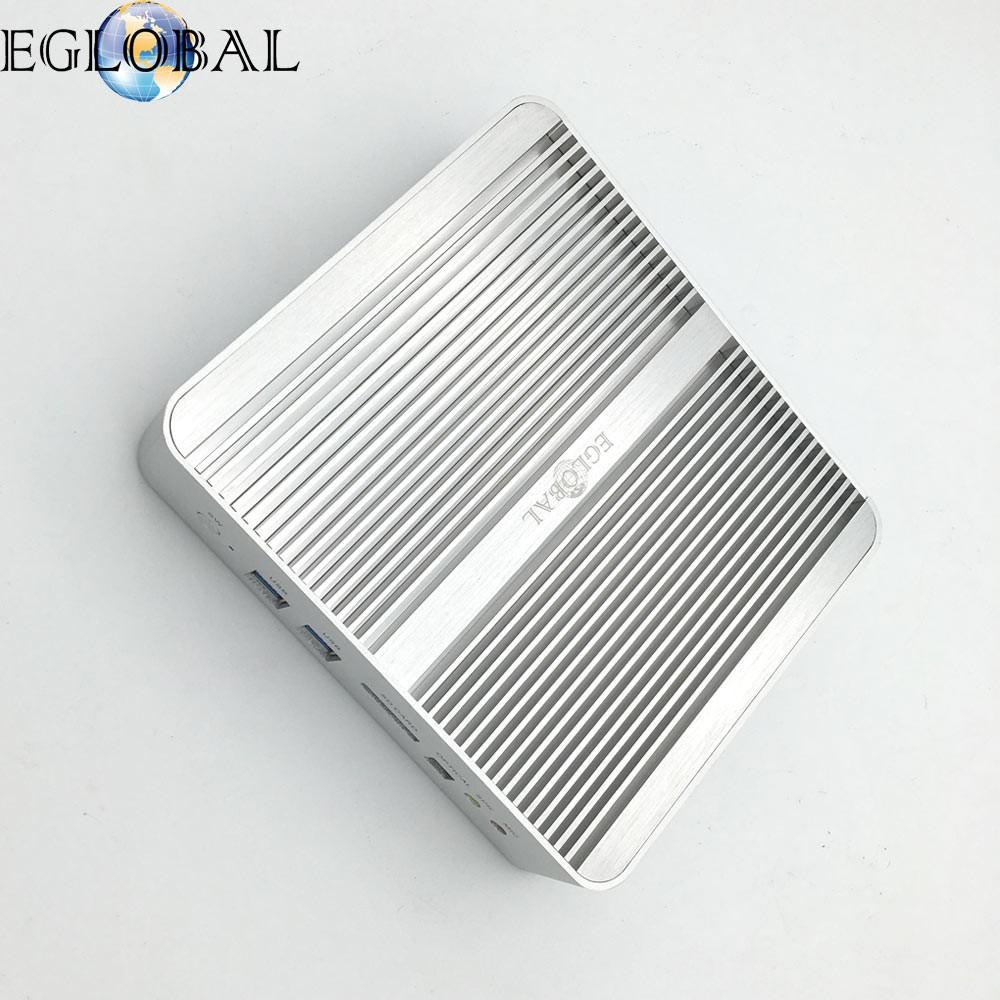 5200E-5