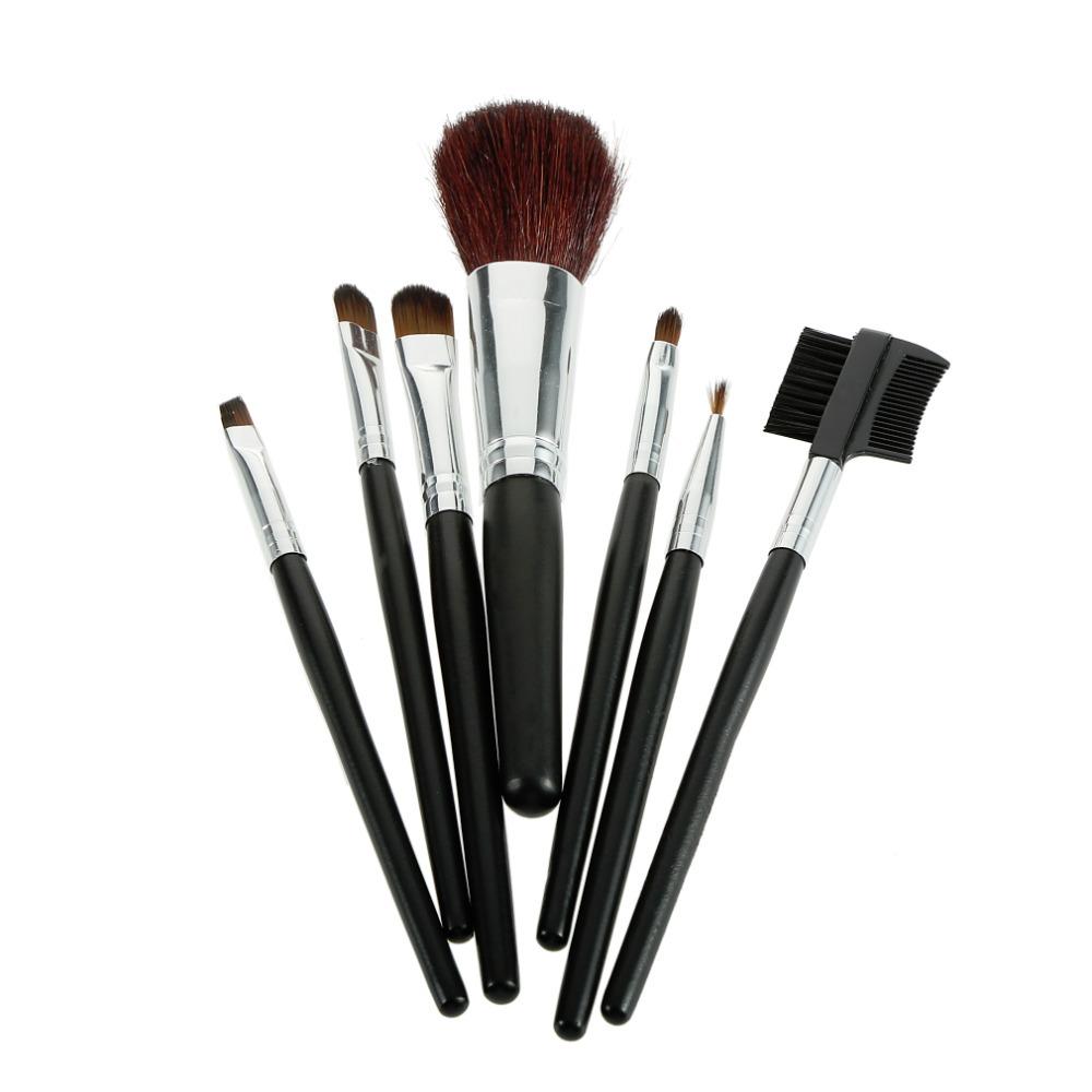 Кисти для макияжа 1set
