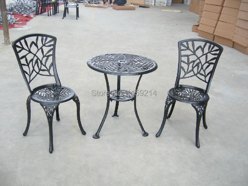 banco de jardim mesa:Garden Bench Chair Table