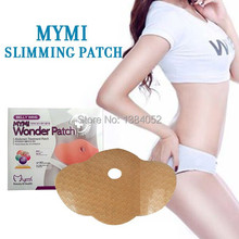 new 5pcs Free shipping !abdoment treatment product &cellulite for slimming&weight loss body wrap&losing weight product
