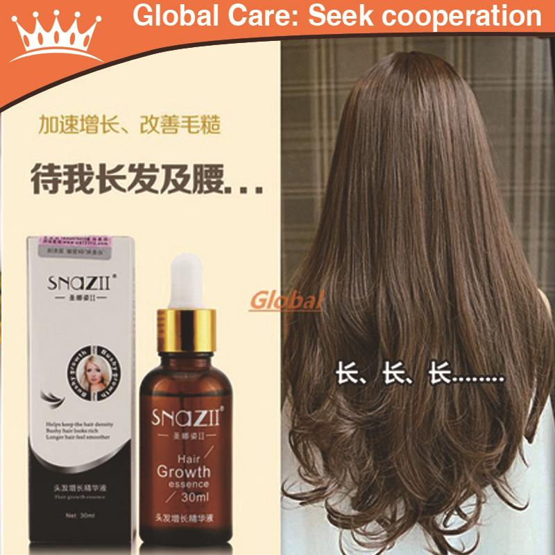 Authentic Hair Loss attitude hair growth essential oil anti-dandruff conditioner soft care liquid soft cream Free shipping(China (Mainland))