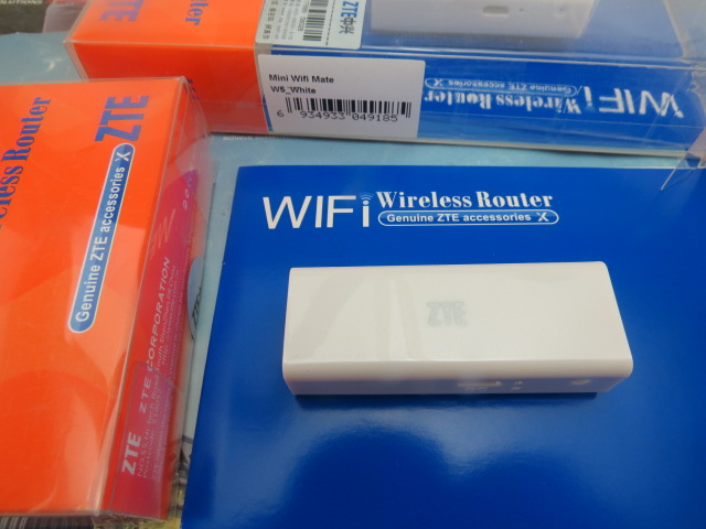 zte w5, ZTE W5 mini wireless router, ZTE W5 4G WIFI hotspot router(China (Mainland))