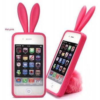 Чехол для для мобильных телефонов OEM Rabito iPhone 4 S 4G 4S AP003 1 . for iphone 4 4G 4S чехол для для мобильных телефонов oem iphone 4 4s 4 g iphone 4s case for iphone 4 4s 4g cell phones