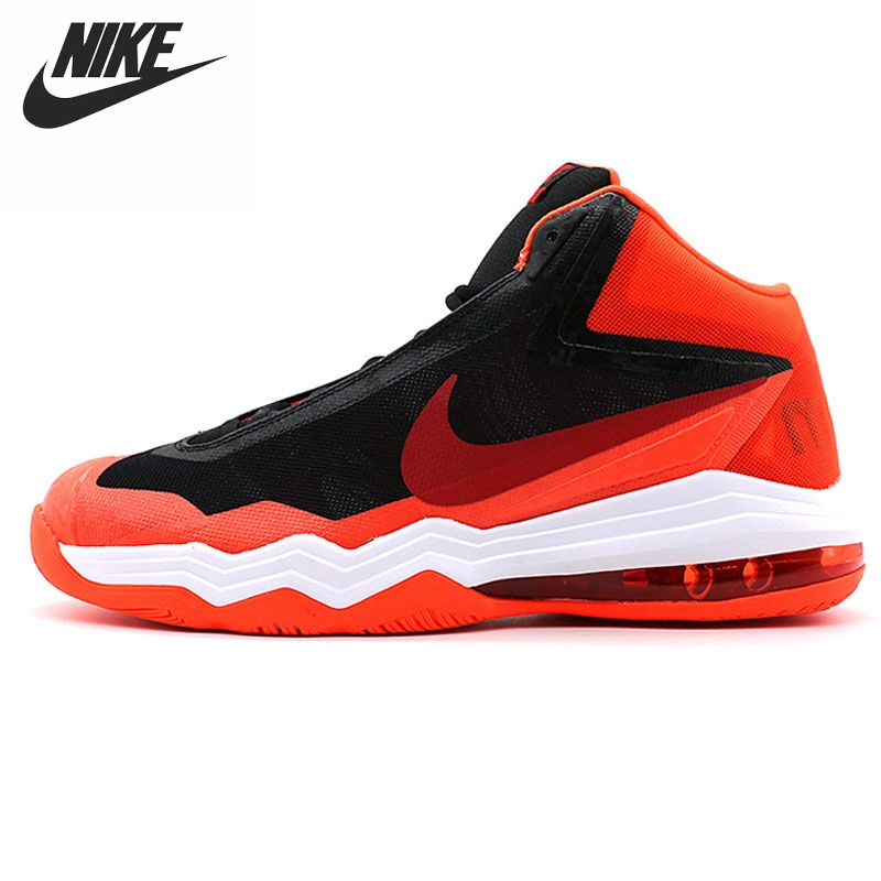 Famous Footwear Womens Basketball Shoes