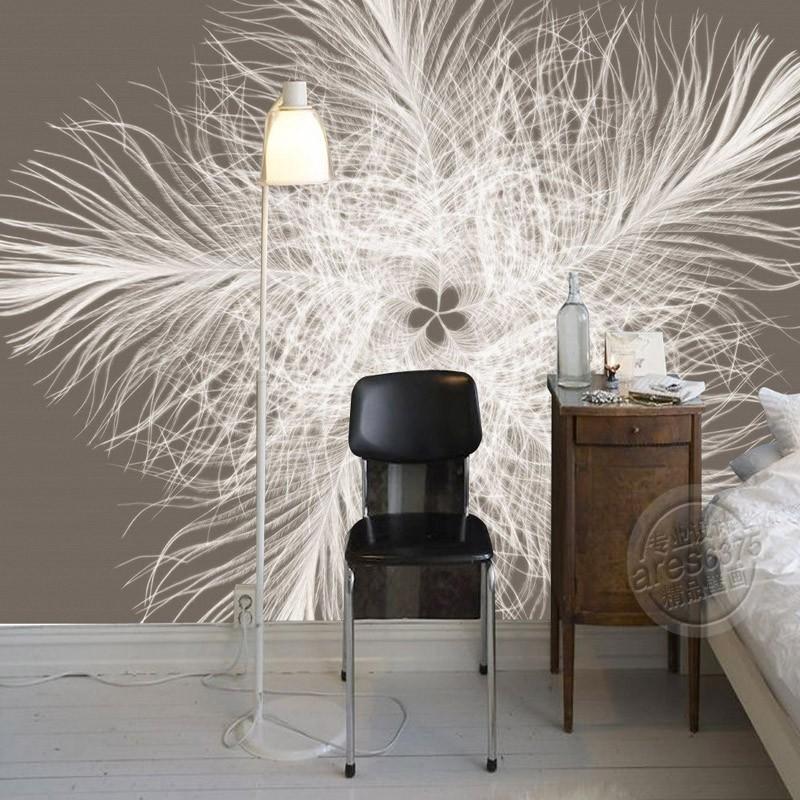 drucken wandmalereien werbeaktion shop f r werbeaktion drucken wandmalereien bei. Black Bedroom Furniture Sets. Home Design Ideas