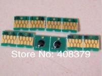 permanent chip auto reset chip ARC chip for Surecolor sc70610 plotter large format printer cartridge<br><br>Aliexpress