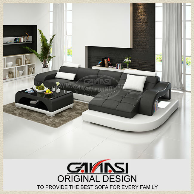 Buy New L Shaped Sofa Designs Removable