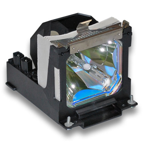 Compatible Projector lamp for EIKI LC-XNB4DM<br><br>Aliexpress
