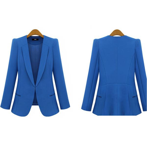 Женский пиджак Brand New 2015 Ol A89-F женский пуловер brand new 2015
