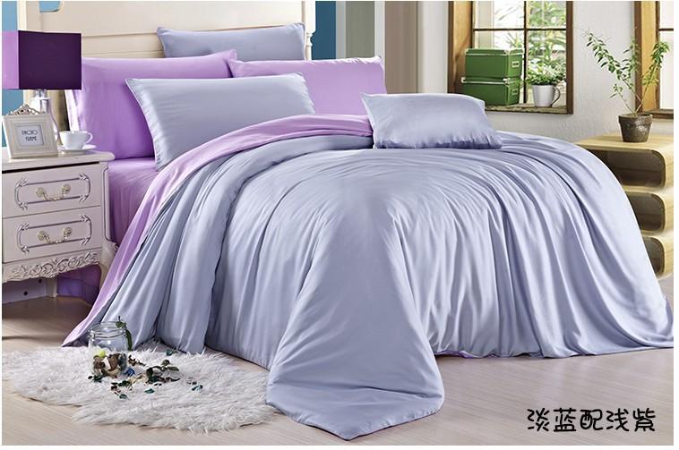 stearns and foster medium firm mattress
