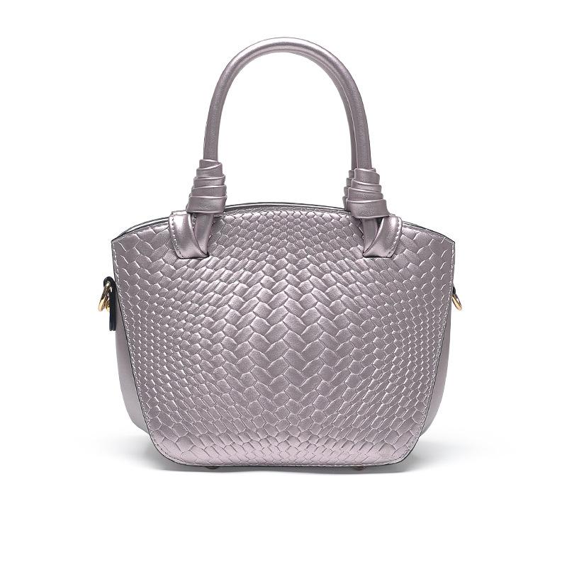 2015 designer handbags women's pu leather fashion female bag messenger shoulder elegant simple portable - my store way
