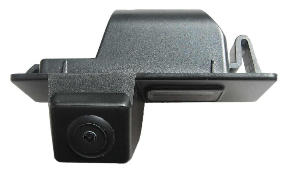 special car back view camera for BUICK NEW LACROSSE(China (Mainland))