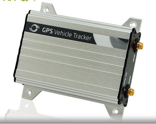 10pcs lot by dhl ems shipping original meitrack mvt380 gps vehicle tracker gps tracking system. Black Bedroom Furniture Sets. Home Design Ideas