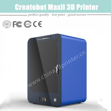 Top Quality 3D Printer Metal