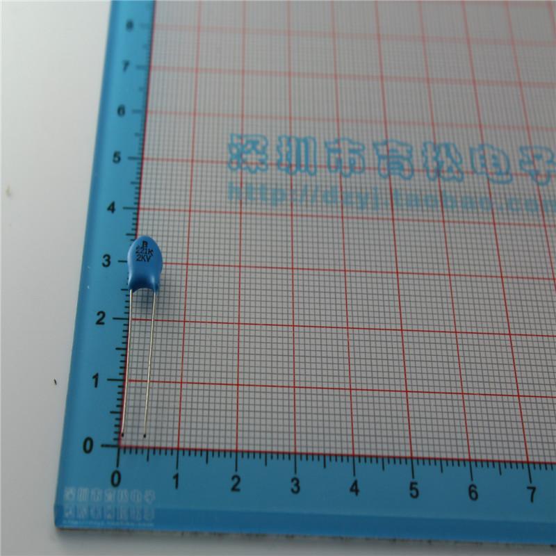 Popular 220pf Capacitor Buy Cheap 220pf Capacitor Lots