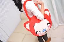 popular totoro shoulder bag