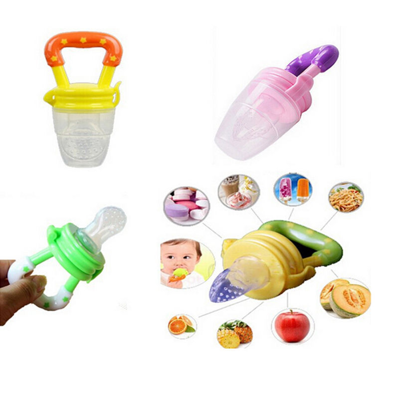 High-Quality Nipple Nibbler Feeder Feeding Non-Toxic Tool Safe Baby Supplies Pacifier Nipple Teat(China (Mainland))