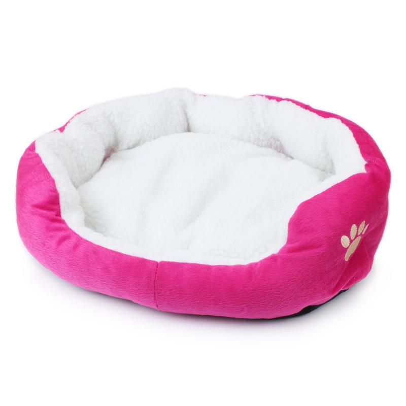 pet kennel- dog house-pet mat 6