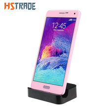 Buy HSTRAOE Charger Dock Android Mobile Phone Charger Base Samsung A3 A5 A7 J3 J5 J7 Micro USB Charging Syncing Docking Station for $2.39 in AliExpress store