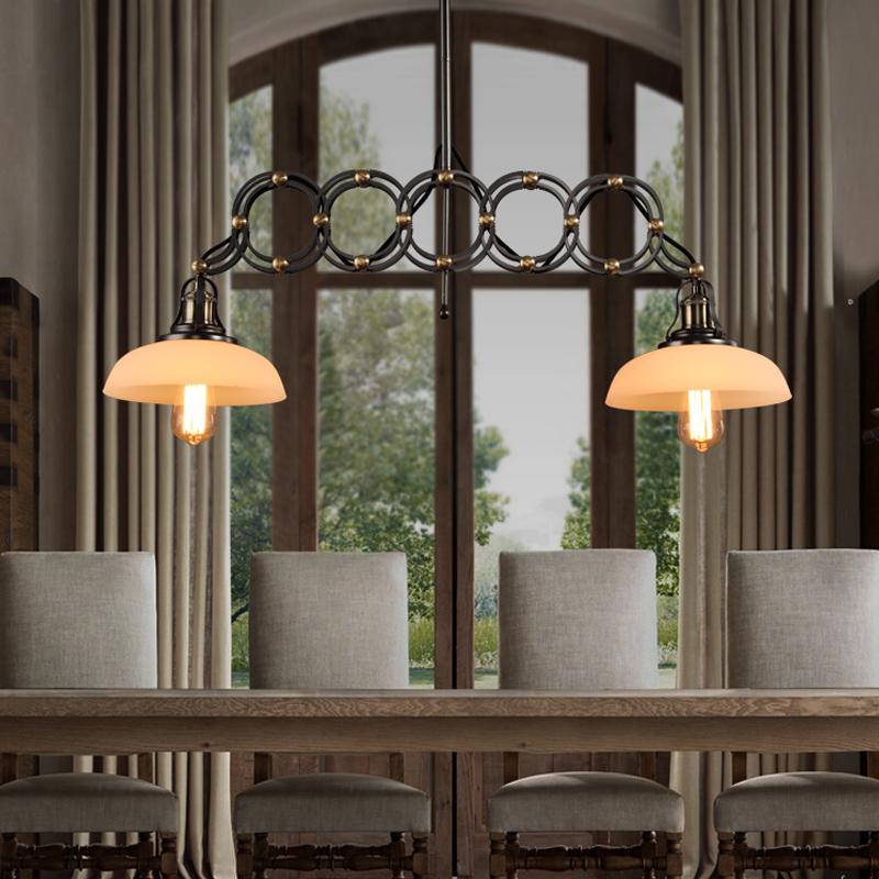 Retro slaapkamer lampen : kopen Wholesale witte slaapkamer bankje uit ...