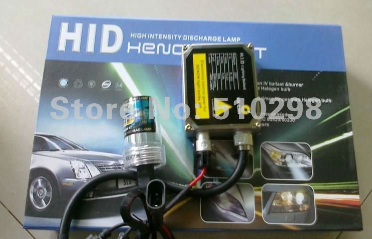 Здесь можно купить  HID xenon lamp  xenon headlights lamp set  Xenon lamp 12V 35W Model: H1 H3 H7 freeshipping HID xenon lamp  xenon headlights lamp set  Xenon lamp 12V 35W Model: H1 H3 H7 freeshipping Автомобили и Мотоциклы