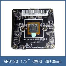 2016 Hot-Sell 960P Hi3518E DSP AR0130 1/3″ CMOS Sensor IP Camera DIY Module Main Circuit Board , Support P2P Onvif Phone Review